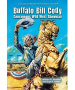 "<h2><a href=""../Buffalo_Bill_Cody/934"">Buffalo Bill Cody: <i>Courageous Wild West Showman</i></a></h2>"