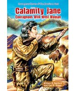 "<h2><a href=""../Calamity_Jane/935"">Calamity Jane: <i>Courageous Wild West Woman</i></a></h2>"
