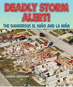 "<h2><a href=""../Deadly_Storm_Alert/1001"">Deadly Storm Alert!: <i>The Dangerous El Niño and La Niña</i></a></h2>"