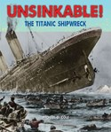 Unsinkable!