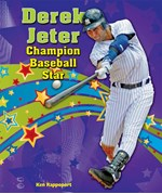 "<h2><a href=""../Derek_Jeter/3157"">Derek Jeter: <i>Champion Baseball Star</i></a></h2>"