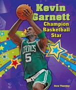 "<h2><a href=""../Kevin_Garnett/3158"">Kevin Garnett: <i>Champion Basketball Star</i></a></h2>"