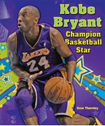 "<h2><a href=""../Kobe_Bryant/3159"">Kobe Bryant: <i>Champion Basketball Star</i></a></h2>"