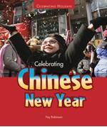 "<h2><a href=""../Celebrating_Chinese_New_Year/759"">Celebrating Chinese New Year</a></h2>"