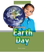 "<h2><a href=""../Celebrating_Earth_Day/3903"">Celebrating Earth Day: <i></i></a></h2>"
