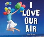 "<h2><a href=""../I_Love_Our_Air/1905"">I Love Our Air</a></h2>"