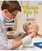 "<h2><a href=""../Dentists_Help_Us/312"">Dentists Help Us</a></h2>"