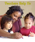 "<h2><a href=""../Teachers_Help_Us/318"">Teachers Help Us</a></h2>"