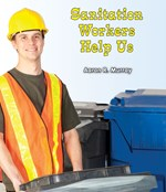 """<h2><a href=""""../Sanitation_Workers_Help_Us/317"""">Sanitation Workers Help Us</a></h2>"""