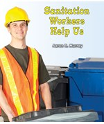 "<h2><a href=""../Sanitation_Workers_Help_Us/317"">Sanitation Workers Help Us</a></h2>"