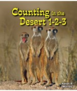 "<h2><a href=""../Counting_in_the_Desert_1_2_3/324"">Counting in the Desert 1-2-3</a></h2>"