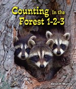 "<h2><a href=""../Counting_in_the_Forest_1_2_3/325"">Counting in the Forest 1-2-3</a></h2>"