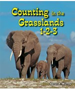 "<h2><a href=""../Counting_in_the_Grasslands_1_2_3/326"">Counting in the Grasslands 1-2-3</a></h2>"