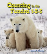 "<h2><a href=""../Counting_in_the_Tundra_1_2_3/329"">Counting in the Tundra 1-2-3</a></h2>"