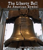 "<h2><a href=""../The_Liberty_Bell/282"">The Liberty Bell: <i>An American Symbol</i></a></h2>"