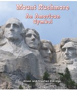 "<h2><a href=""../Mount_Rushmore/279"">Mount Rushmore: <i>An American Symbol</i></a></h2>"