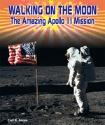 "<h2><a href=""../Walking_on_the_Moon/473"">Walking on the Moon: <i>The Amazing APOLLO 11 Mission</i></a></h2>"