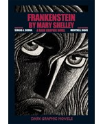 """<h2><a href=""""../Frankenstein_by_Mary_Shelley/952"""">Frankenstein by Mary Shelley: <i>A Dark Graphic Novel</i></a></h2>"""
