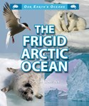 The Frigid Arctic Ocean