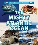 "<h2><a href=""../The_Mighty_Atlantic_Ocean/2568"">The Mighty Atlantic Ocean</a></h2>"