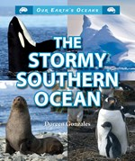"<h2><a href=""../The_Stormy_Southern_Ocean/2569"">The Stormy Southern Ocean</a></h2>"