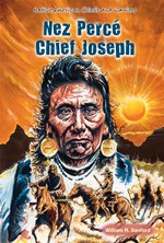 "<h2><a href=""../Nez_Perce_Chief_Joseph/3923"">Nez Percé Chief Joseph</a></h2>"