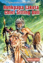 "<h2><a href=""../Hunkpapa_Lakota_Chief_Sitting_Bull/3940"">Hunkpapa Lakota Chief Sitting Bull</a></h2>"