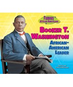 "<h2><a href=""../Booker_T_Washington/3926"">Booker T. Washington: <i>African-American Leader</i></a></h2>"