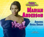 """<h2><a href=""""../books/Marian_Anderson/3934"""">Marian Anderson: <i>Amazing Opera Singer</i></a></h2>"""