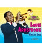 "<h2><a href=""../Louis_Armstrong/3932"">Louis Armstrong: <i>King of Jazz</i></a></h2>"