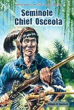 "<h2><a href=""../Seminole_Chief_Osceola/3944"">Seminole Chief Osceola</a></h2>"