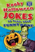 Kooky Halloween Jokes to Tickle Your Funny Bone