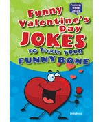 "<h2><a href=""../Funny_Valentines_Day_Jokes_to_Tickle_Your_Funny_Bone/3947"">Funny Valentine's Day Jokes to Tickle Your Funny Bone</a></h2>"
