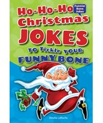"<h2><a href=""../Ho_Ho_Ho_Christmas_Jokes_to_Tickle_Your_Funny_Bone/3951"">Ho-Ho-Ho Christmas Jokes to Tickle Your Funny Bone</a></h2>"