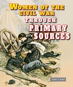 "<h2><a href=""../Women_of_the_Civil_War_Through_Primary_Sources/3956"">Women of the Civil War Through Primary Sources</a></h2>"