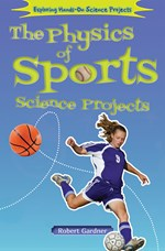 "<h2><a href=""../The_Physics_of_Sports_Science_Projects/3974"">The Physics of Sports Science Projects</a></h2>"