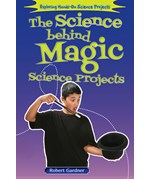 """<h2><a href=""""../The_Science_Behind_Magic_Science_Projects/3975"""">The Science Behind Magic Science Projects</a></h2>"""