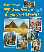 """<h2><a href=""""../books/What_Are_the_7_Wonders_of_the_Ancient_World/4004"""">What Are the 7 Wonders of the Ancient World?: <i></i></a></h2>"""