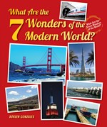 "<h2><a href=""../What_Are_the_7_Wonders_of_the_Modern_World/4005"">What Are the 7 Wonders of the Modern World?: <i></i></a></h2>"