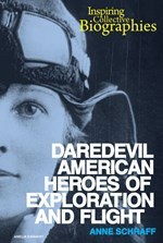 "<h2><a href=""../Daredevil_American_Heroes_of_Exploration_and_Flight/4016"">Daredevil American Heroes of Exploration and Flight</a></h2>"