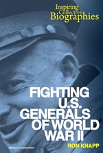 "<h2><a href=""../Fighting_US_Generals_of_World_War_II/4017"">Fighting U.S. Generals of World War II</a></h2>"