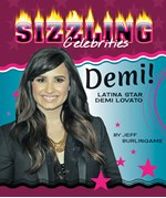 "<h2><a href=""../Demi/4022"">Demi!: <i>Latina Star Demi Lovato</i></a></h2>"