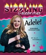 "<h2><a href=""../Adele/4025"">Adele!: <i>Singing Sensation</i></a></h2>"