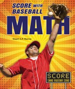 "<h2><a href=""../Score_with_Baseball_Math/4027"">Score with Baseball Math</a></h2>"