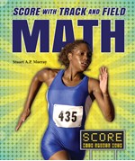 "<h2><a href=""../Score_with_Track_and_Field_Math/4029"">Score with Track and Field Math</a></h2>"