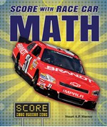 "<h2><a href=""../Score_with_Race_Car_Math/4030"">Score with Race Car Math</a></h2>"