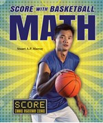 "<h2><a href=""../Score_with_Basketball_Math_/4031"">Score with Basketball Math </a></h2>"