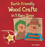 "<h2><a href=""../Earth_Friendly_Wood_Crafts_in_5_Easy_Steps/4046"">Earth-Friendly Wood Crafts in 5 Easy Steps</a></h2>"