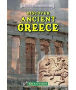 "<h2><a href=""../Discover_Ancient_Greece/4049"">Discover Ancient Greece</a></h2>"