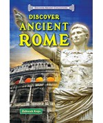 "<h2><a href=""../Discover_Ancient_Rome/4052"">Discover Ancient Rome</a></h2>"